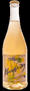 Matsch und Brei Cidre Apfelsecco