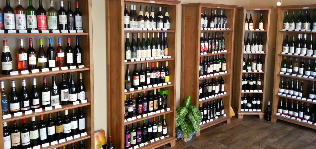 Weinladen 2